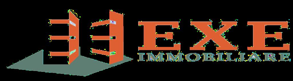 Logo Exe Immobiliare