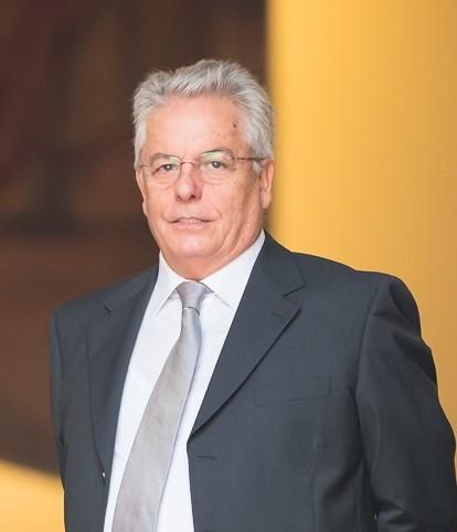 Roberto Maria Moscato